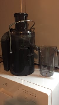 black juice extractor with pitcher Athens, 30601