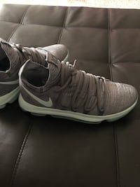 Kevin Durant Shoes Bettendorf, 52722