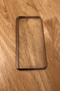 IPhone 6 Plus cover Whitby, L1P 1B7