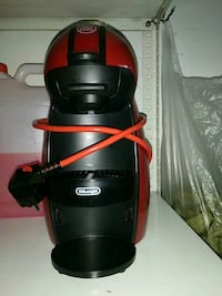 Cafetera dolce gusto  Lorquí, 30564