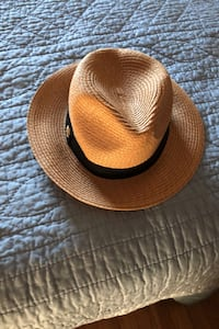 Vince  Camuto hat new Revere, 02151