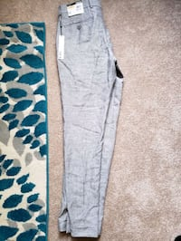 Dress Pants 33W by 32L Alexandria, 22312