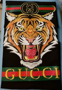 New Gucci t-shirt  Montreal, H4M 2X6
