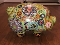 Piggy Bank  Elkridge, 21075
