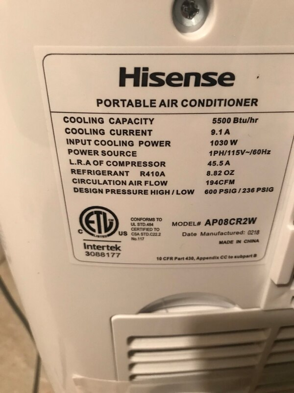 Used and new air cooler in Nashua - letgo