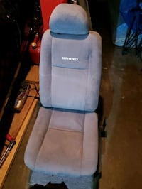 Bruno Transfer seat and Pride Sikver Star lift  Indianapolis, 46201