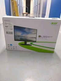 Acer 23 inch monitor Alexandria, 22314