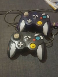 Game controllers  Barrie, L4N 3K5