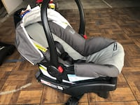 Graco infant carseat Las Vegas, 89130