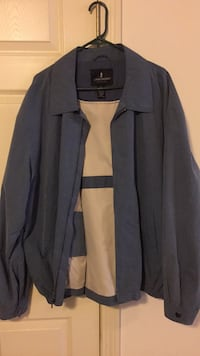 Men's Jacket Today's price only! Worcester, 01606