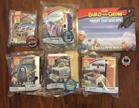 Lowes build and grow Dreamworks animation lot Ronkonkoma, 11779
