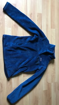 Women's Small Patagonia Fleece Amherst, 01002