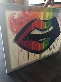 Lips of Pride  Tallahassee, 32304
