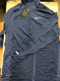 nike drinfit therma fit Covina, 91723