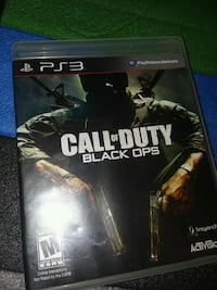 Call of duty black ops Binghamton, 13904