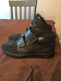 Nike Flystepper 2k Men's Size 8 New  North Las Vegas, 89031