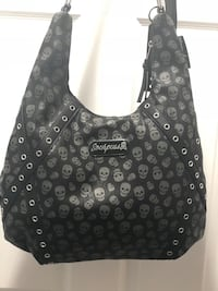 Skull Purse!  Brand New! Edmonton, T6H
