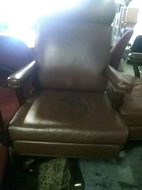 Chair for sale Petersburg