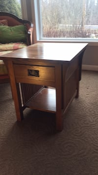 End Table Orchard Park, 14127