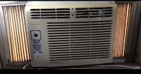 Frigidaire air conditioner Pharr, 78577