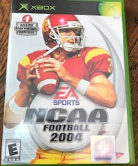 Xbox 360 EA sports fifa soccer 13 game with case Ponchatoula, 70454
