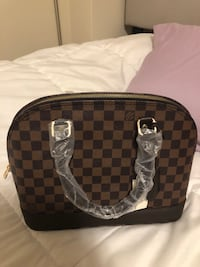 Fashion lv purse bag 536 km