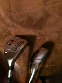 black and gray golf club Houma, 70360