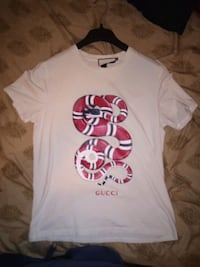 GUCCI T-Shirt and Polo Lancaster, 17602