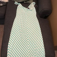 Woman's clothing and accessories in good condition  Baltimore, 21206
