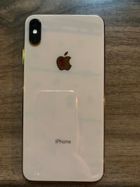 İPhone XS Max 64gb Muratpaşa, 07160