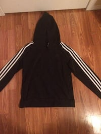 Adidas Sweater Airdrie, T4B
