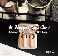 Happy Plugs Air 1 Gjerdrum, 2022