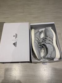 Reigning Champ Ultra Boost Size 9.5 North Vancouver, V7M