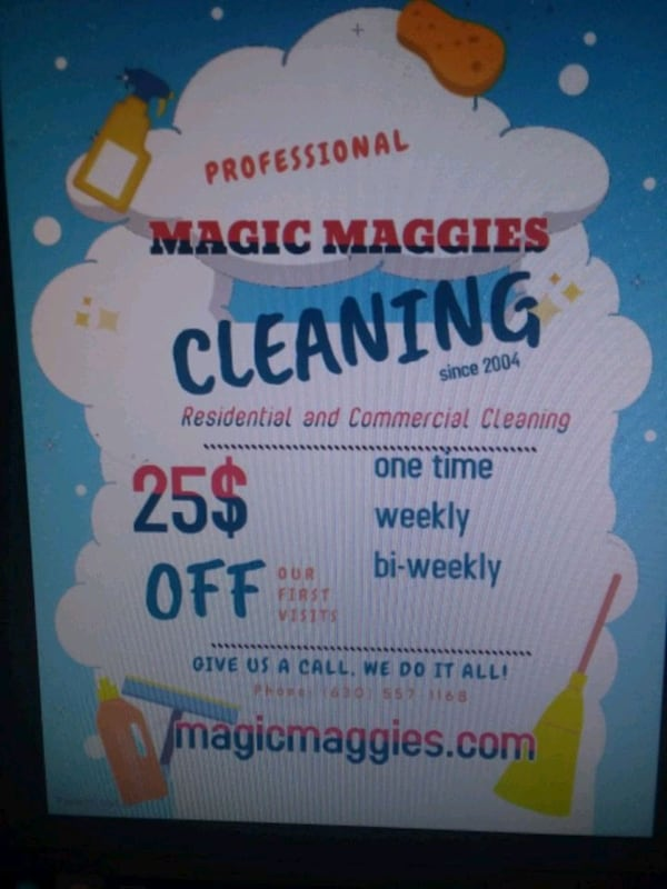 House cleaning ee0f1d0d-1791-41ec-ae95-7e22b248f6f7
