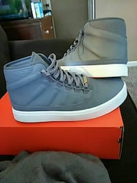 Jordan Westbrook size 9.5 Independence, 64058
