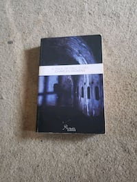 A TALE OF TWO CITIES by Charles Dickens Novel Winnipeg, R2V 0W8