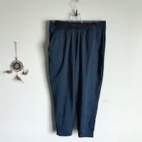 Under Armour Charcoal Grey Pants with Black Shorts Lining Toronto, M5J 2T5
