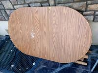 black and brown wooden board Payson, 84651
