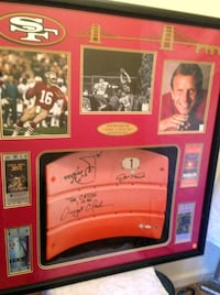 Private Sports Collection - Fast Sale - Best Offer Folsom, 95630