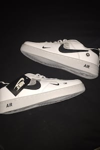 Nike Air Force 1 new New Orleans, 70129