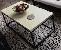 Neat Accent Table for Sale Washington, 20002