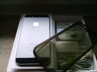 iPhone  5s mit Box Rodgau, 63110