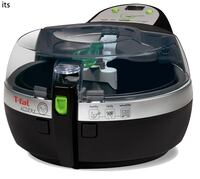 T-fal Actifry Oil Less Air Fryer Toronto