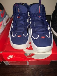 Sneakers for sell