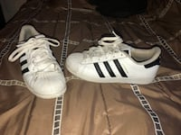 Adidas shoes  Lutz, 33559