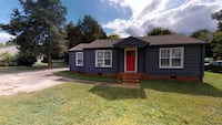 Single family home 3b/1ba Rock Hill, 29730