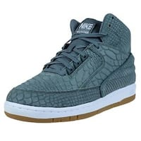 Nike Air Python High Tops  Falls Church, 22041