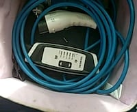Siemens cable 16a mode 2 Sandnes, 4307