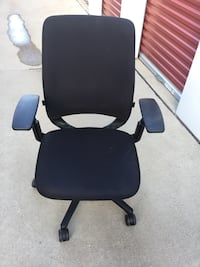 700 dollar chair for 200 OBO