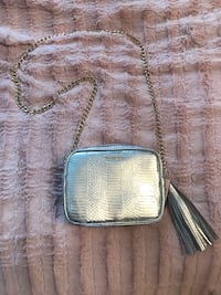 Brand New Purse Mississauga, L5N 8H4